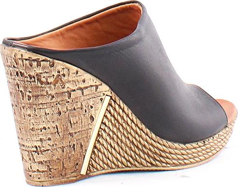 020 88 53408 marcadonna femme sandales for 53408
