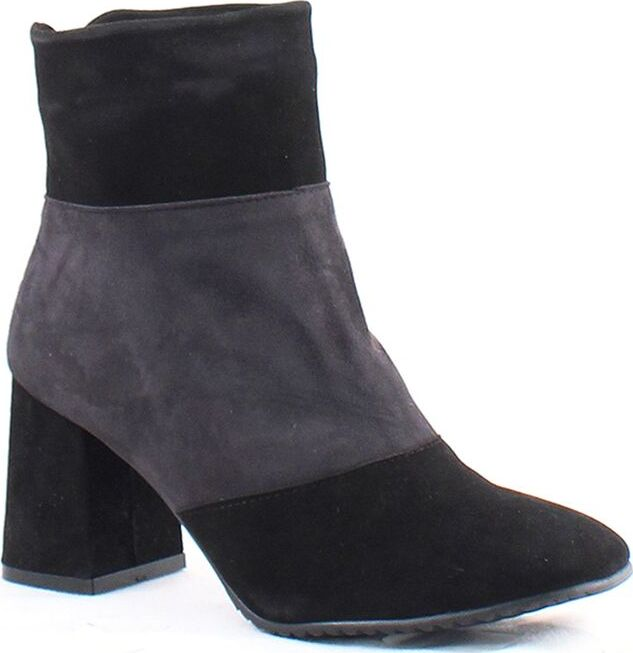 Chaussures - Bottes Bueno