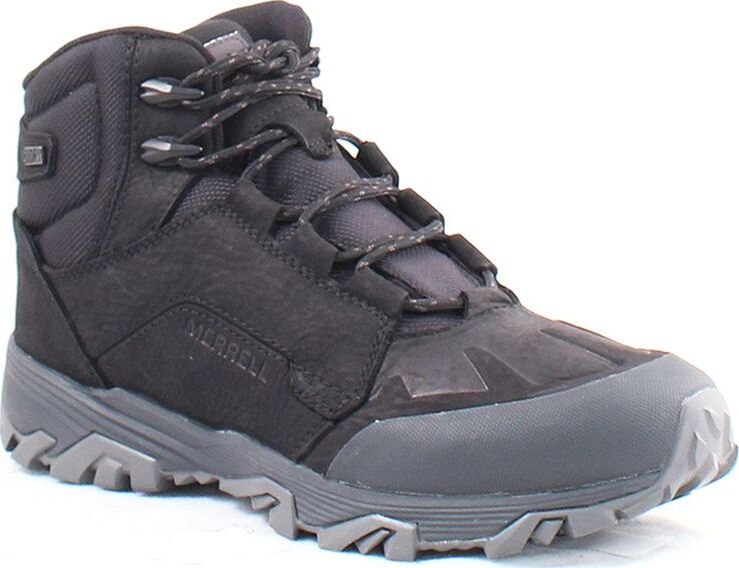 COLDPACK ICE+ M 55590 MERRELL HOMME DOUBLÉES