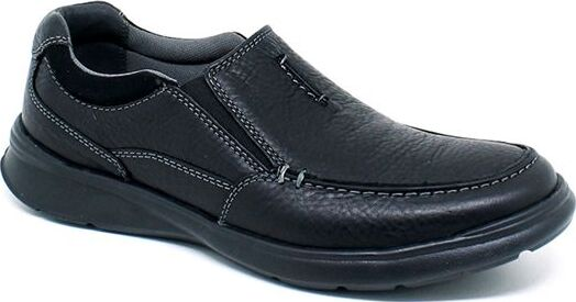 COTRELL FREE 56300 CLARKS HOMME TOUT-ALLER