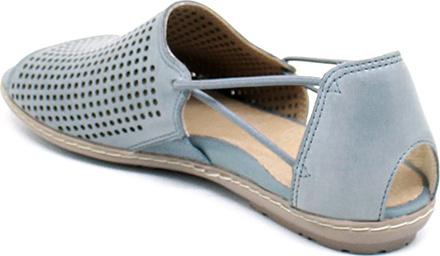 fr sandale montante enfiler femme sandales sandales earth chaussures leclerc. Black Bedroom Furniture Sets. Home Design Ideas