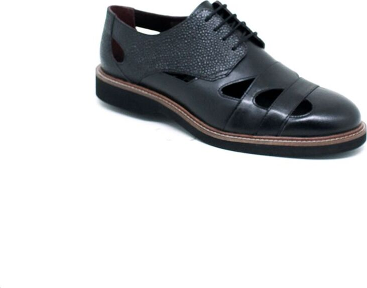 DIGBY 58141 LONDON BROGUES HOMME TOUT-ALLER