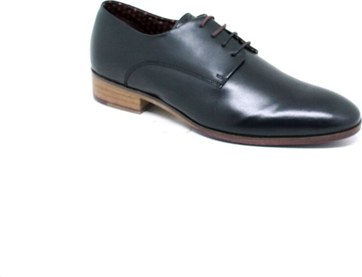 WESTER DARBY 58451 LONDON BROGUES HOMME HABILLÉS