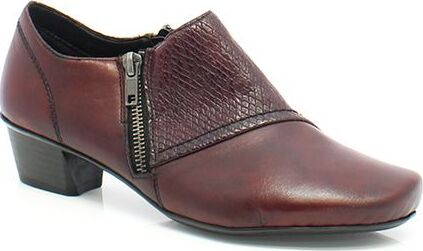 FEMME Souliers DOUBLÉS   Chaussures Leclerc