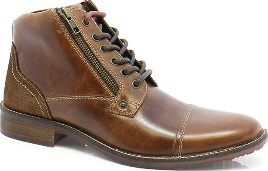 ABSOLUTE 59739 STEVE MADDEN HOMME NON DOUBLÉES